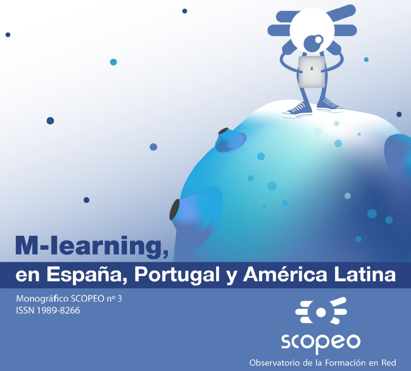 scopeo-mlearning