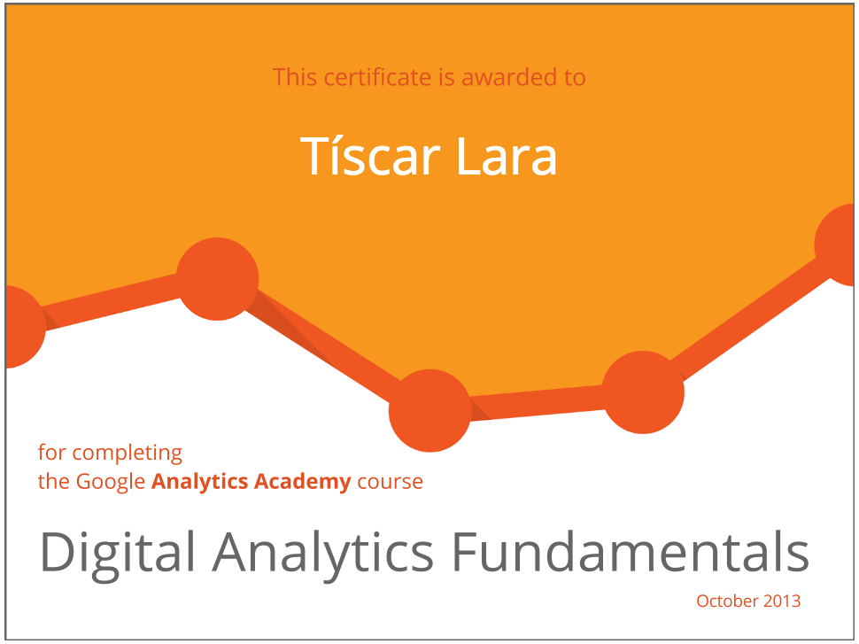 mooc_google_analytics