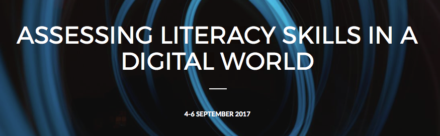 digital-literacies-coventry